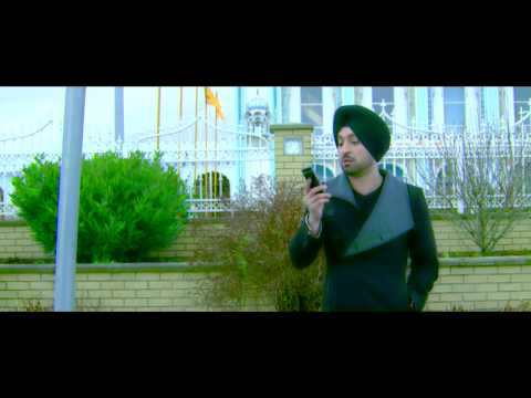 Jatt & Juliet   Full Movie   Superhit Punjabi Movies   Latest Punjabi Movies   YouTubevia torchbrows