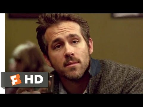 Mississippi Grind (2015) - Want a Woodford? Scene (1/11) | Movieclips