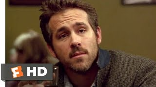 Nonton Mississippi Grind  2015    Want A Woodford  Scene  1 11    Movieclips Film Subtitle Indonesia Streaming Movie Download