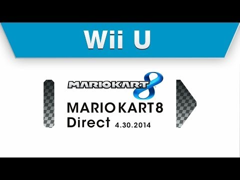 nintendo - 01:52 Defying Gravity 06:56 Mario Kart Through the Ages I 07:20 Mario Kart Customization 10:53 New Challengers 12:36 Mario Kart Through the Ages II 13:02 New...