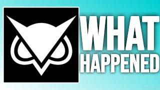 Video What Happened to Vanoss? MP3, 3GP, MP4, WEBM, AVI, FLV Mei 2019