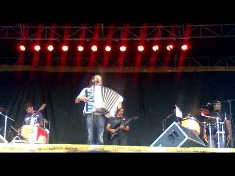 DORGIVAL DANTAS - FESTA DE REIS EM SÃO JOSÉ DO CAMPESTRE 2012 - BONEKEIROS DE  CAMPESTRE...mp4
