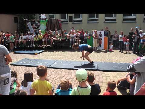 2014-05-31 SP 110 ul. Bohaterów