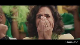 Nonton Some People Call This  The Best Mother S Day Ad Ever  Film Subtitle Indonesia Streaming Movie Download