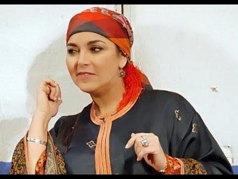 لالة منانة: سرقوني ودّاوا لي صاكي وأنا دابا بخير ممريضاش
