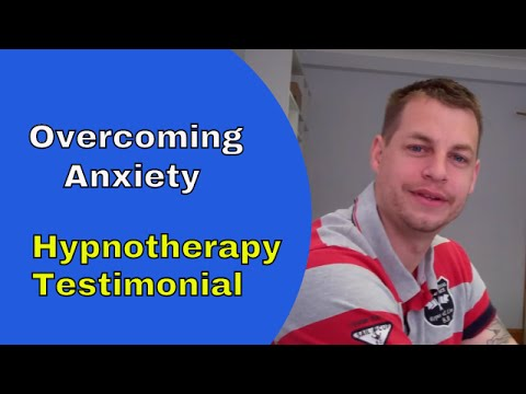 Overcoming anxiety and depression with hypnotherapy in Ely