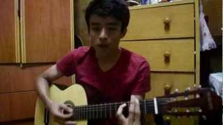 Sudah Cukup Sudah (Nirwana Band ) cover