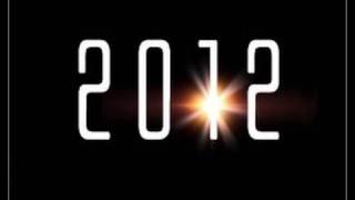 Dec 21 2012 won't be the end of the world