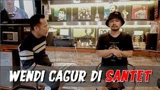 Video wendy Cagur di santet MP3, 3GP, MP4, WEBM, AVI, FLV Juli 2019