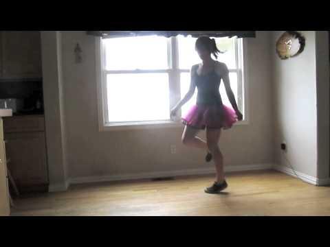 Vũ điệu tự nhiên theo hứng :3 Nhảy nào các bạn ơi :v