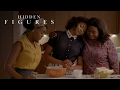 "Hidden Figures | ""History Will Remember"" TV Commercial 
