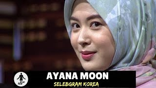 Video AYANA MOON, SELEBGRAM KOREA | HITAM PUTIH (15/01/18) 4-4 MP3, 3GP, MP4, WEBM, AVI, FLV Maret 2018