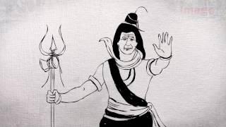 Image Vinayaga Chadhurthi - English