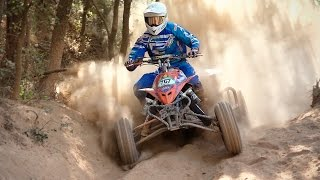 Video Bassella Race de Verano - Enduro Quads | Super sound | 2015 MP3, 3GP, MP4, WEBM, AVI, FLV Juni 2017