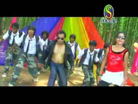 Video HD 2014 New Adhunik Nagpuri Hot Song || Kaka Baba Remix || Manoj Sahri, Vishnu, Bashir, Jyoti download in MP3, 3GP, MP4, WEBM, AVI, FLV January 2017