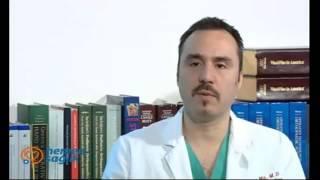 Kemik Uzatma Ameliyatı Nedir?