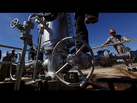 Ακόμα πιο φθηνό το πετρέλαιο – economy