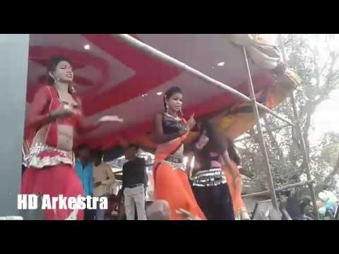Video Khesari Lal Yadav & Akshara Singh | Tohar Dhodi Ba Phulaha Katori Niyan | Full Song download in MP3, 3GP, MP4, WEBM, AVI, FLV January 2017