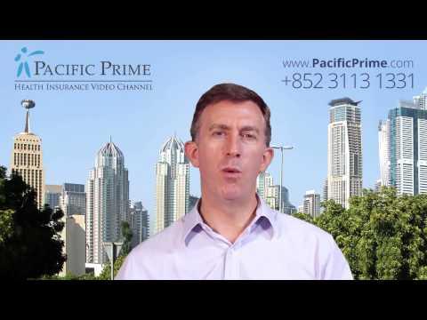 Private Health Insurance Cambodia