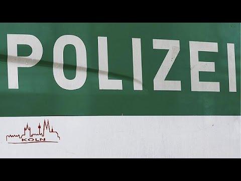 Γερμανία: Έφοδος σε στέκια μεταναστών για τις μαζικές σεξουαλικές επιθέσεις