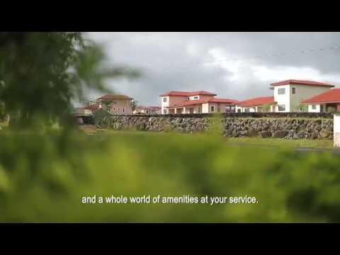 NORBOT GROUP – RESIDENCIAL HACIENDA LOS MOLINOS