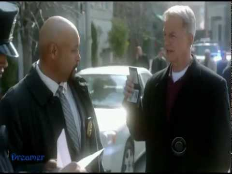 NCIS: Naval Criminal Investigative Service 10.17 (Preview)