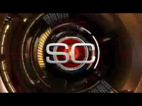 sportscenter - This version has been stripped of all of the voices and extranious sound effects. The intro is from the TSN version of SportsCentre which is in Canada for th...