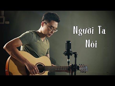 Đàn Guitar Acoustic Poshman N11AC