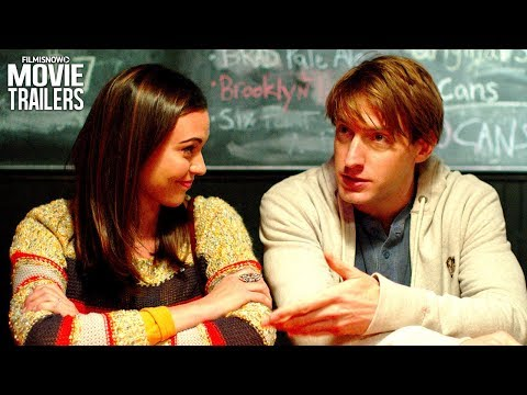 The Truth About Lies | New trailer for the comedy with Odette Ananable