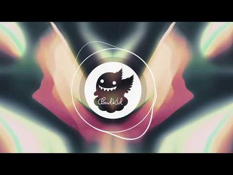 Video benny blanco - Eastside feat. Khalid & Halsey (Miles Away Remix) download in MP3, 3GP, MP4, WEBM, AVI, FLV January 2017