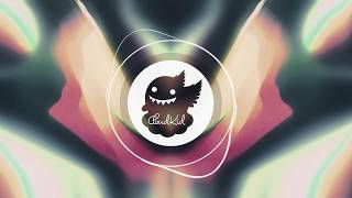 benny blanco - Eastside feat. Khalid & Halsey (Miles Away Remix)