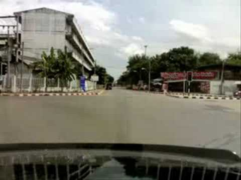 Udontalk.com, Udon Thani, Thailand