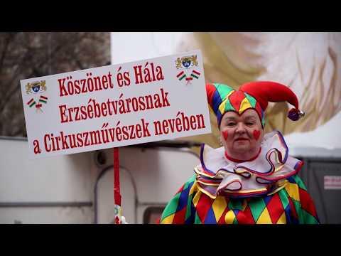 Erzsébetváros Magazin 2017.11.29