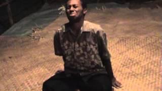 Fijian Joke: Taitai Finoki - Tukai Jo