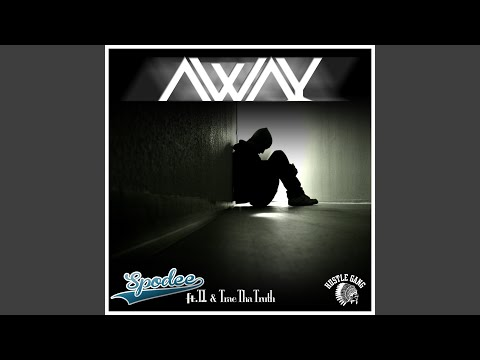 Away (feat. T.I., Trae Tha Truth)