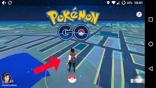 How To Play Pokémon Go In Landscape Mode On Any Android Install Set Orientation App -- https://goo.gl/CrkE7xSubscribe For More Interesting Videos --- http://goo.gl/2xya8aSupport Me To Make More Awesome Videos--- https://www.paypal.me/AbdulSufiyanMusic Is From NCS --- https://www.youtube.com/user/NoCopyrightSoundsMy Outro Template Is From --- http://goo.gl/d6RCli__________          (◑‿◐) ▌ šocial ▌ (◑‿◐)__________➨ My Websitehttp://www.technoprotocol.com➨ Facebook 凸(¬‿¬)凸https://www.facebook.com/technoprotocolhttps://www.facebook.com/theabusufiyangeek➨ Instagram https://Instagram.com/abusufiyangeekhttps://Instagram.com/technoprotocol➨ Twitter http://twitter.com/abusufiyangeekhttps://twitter.com/TechProtocolweb________________________________________