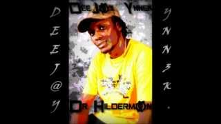 DEEJ@Y YNNEK remix Dr Hilderman