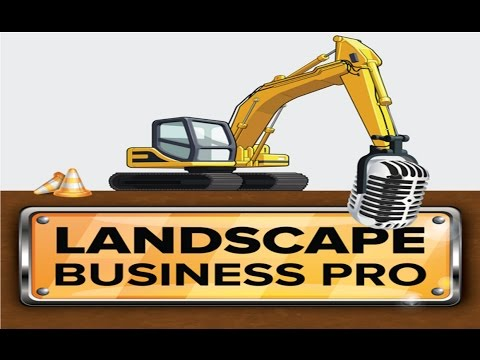 Lawn Care Business Tips - Landscape Business Pro Stanley Genadek