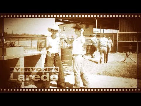 Season 1 Ep #7 El Reparo Ranch