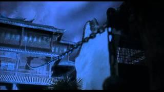 Nonton The Era of Vampires part7 Film Subtitle Indonesia Streaming Movie Download