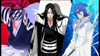 Video TOP 10 BANKAI BLEACH MP3, 3GP, MP4, WEBM, AVI, FLV Juni 2019