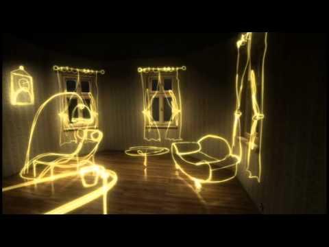 Raiffeisen - Lights