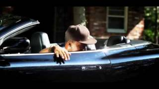 Plies - Becky (Video)