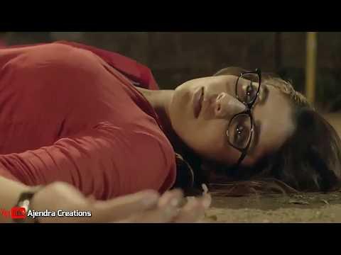 Video New Sad WhatsApp Status Girl Death || Ajendra Creation download in MP3, 3GP, MP4, WEBM, AVI, FLV January 2017