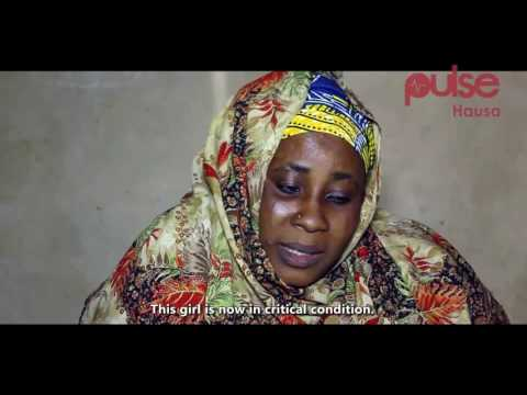 LARURA Episode 8 | fina-finai | Pulse Hausa Drama Series | Hausa Films & Movies