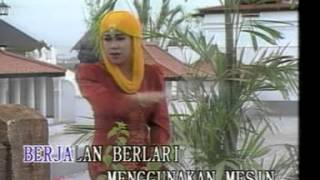 Nasida Ria - Tahun 2000 [Official Music Video] Video