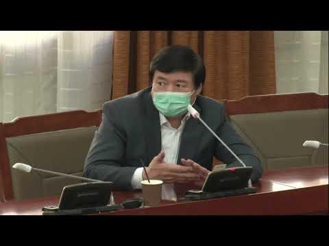 С.Чинзориг: Цар тахлын эдийн засагт үзүүлэх үр нөлөө хэр байна?