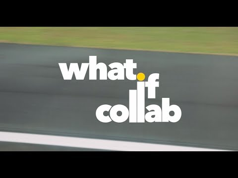 What If Collab | Teaser