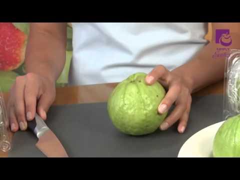 tutti i benefici della guava in questo filmato!
