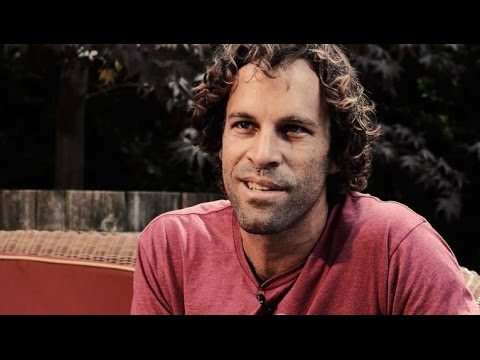 Jack Johnson 'Bubble Toes' Song Explanation